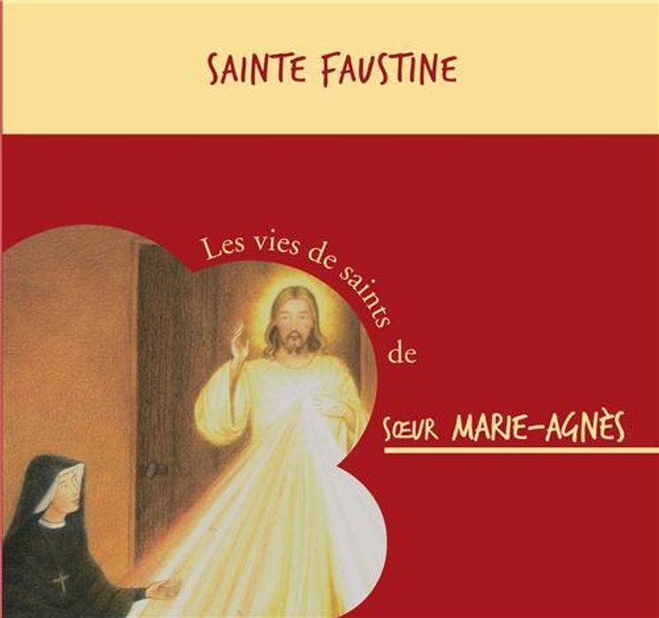 CD Sainte Faustine