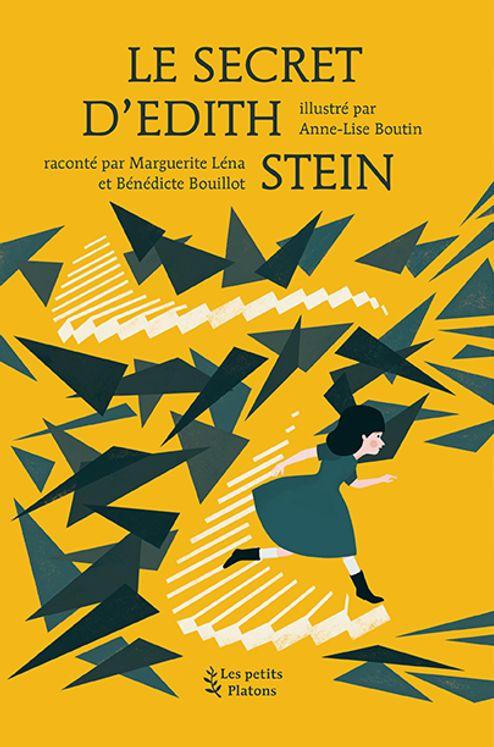 Le secret d´Edith Stein