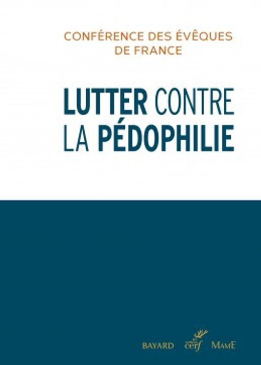 Lutter contre la pédophilie
