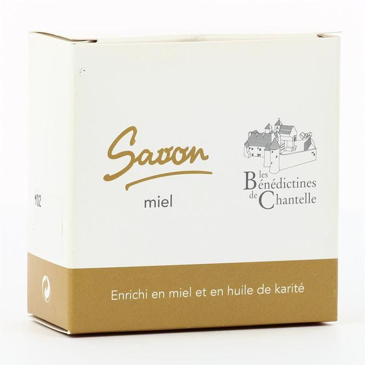Savon Miel, 150 g