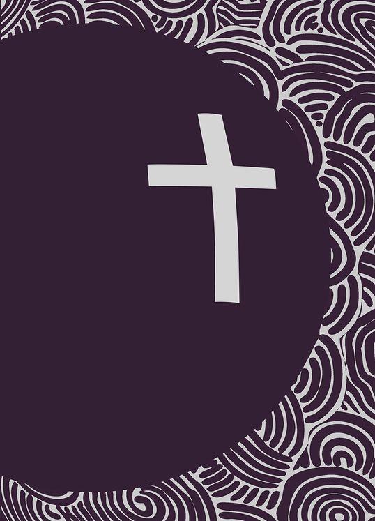 Lectionnaire des funérailles - Nouvelle édition