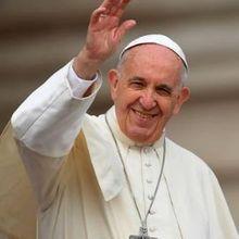 Ecrits des Papes