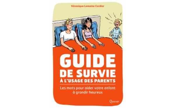 Guide pour les Parents