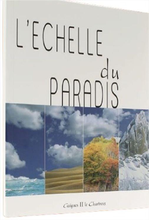 L'Échelle du Paradis