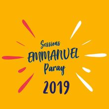 Enseignement Sessions  2019