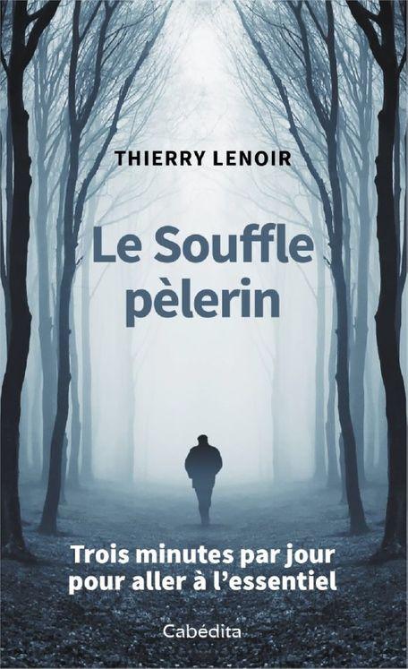Le Souffle pèlerin