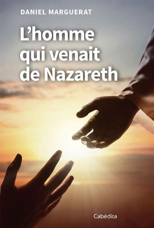 L'homme qui venait de Nazareth