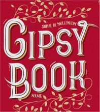 Collection Gipsy Book