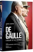 DVD Films historiques