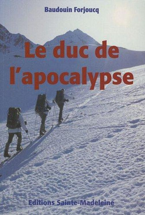 Le duc de l'apocalypse