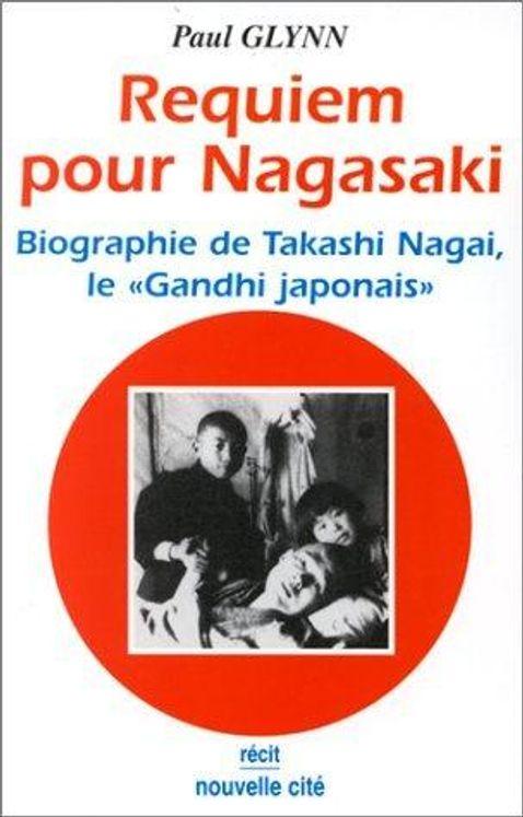 Requiem pour Nagasaki